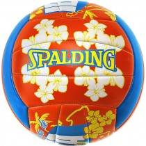 Ballon Spalding beach volley Ibiza - TAILLE 5