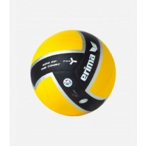 Ballon de volley King of the court - TAILLE 5