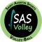Saint-Avertin Sports Volley-Ball